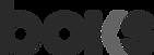 BOKS logo_bw.png