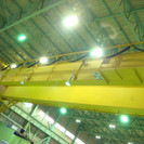 Yeosu Power Plant.jpg