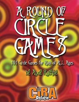 circle_games_sm.png