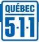 quebec511.png