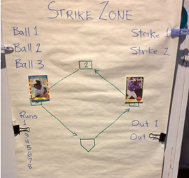strike_zone.png