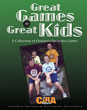 cover_great_games_resource_large.png