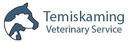 temiskaming_logo.png