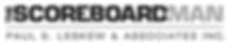ScoreboardMan-Logo_bw.png