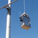 alarms_detectors_sensors01.png