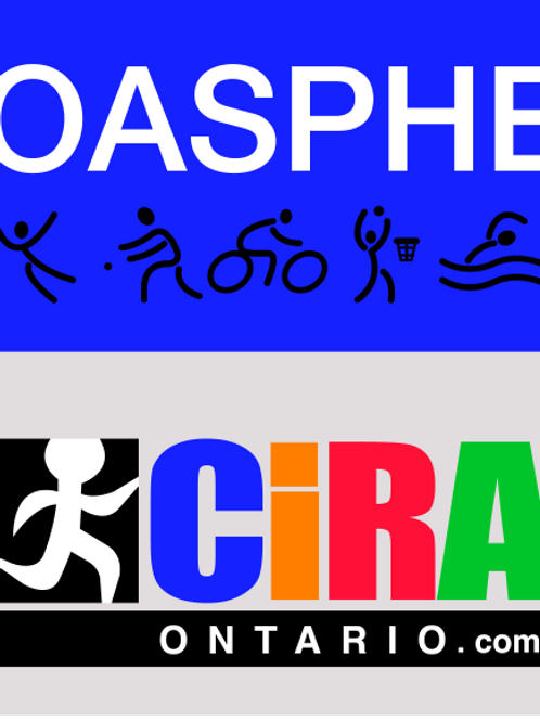 OASPHE and CIRA Conferences
