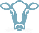cow_nutrition_icon@3x.png
