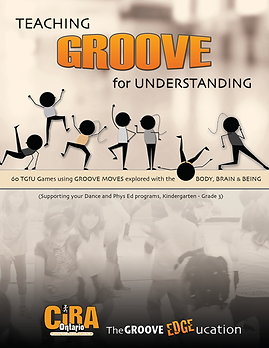 teaching_groove.png