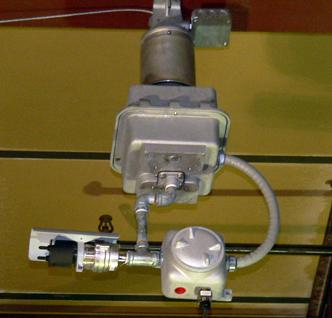 alarms_detectors_sensors02.png