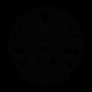 BackRoadLogo17-SMALL_sm-Black_edited.png