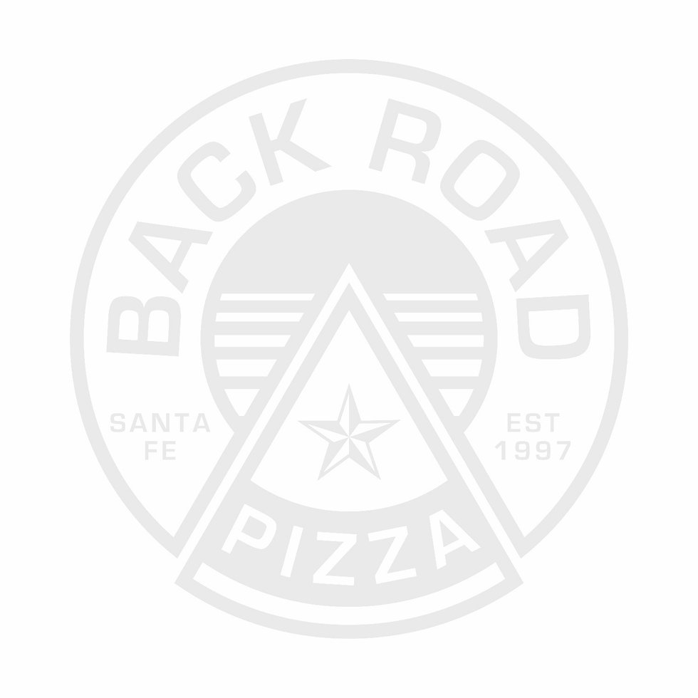 BackRoadLogo17-SMALL_sm-Grey_edited_edit