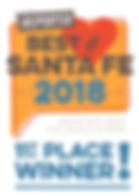 BOSF-2018-logo-final-FIRST-PLACE-WINNER.