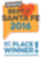 BOSF-2016-1st-place-logo.png