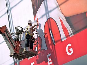 APA-UGA Wallcovering-69 (69 of 79).jpg