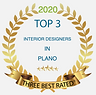 Top Interior Designer Plano