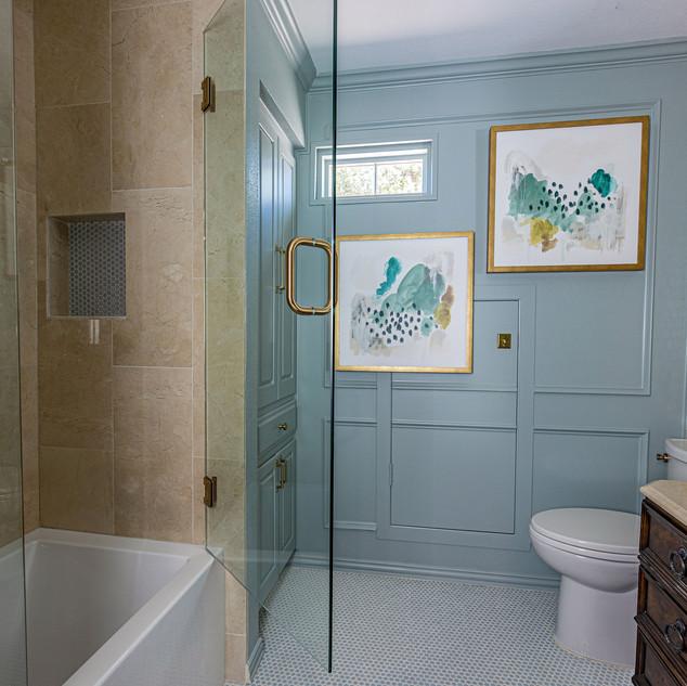 Dartbrook_Bathroom.jpg