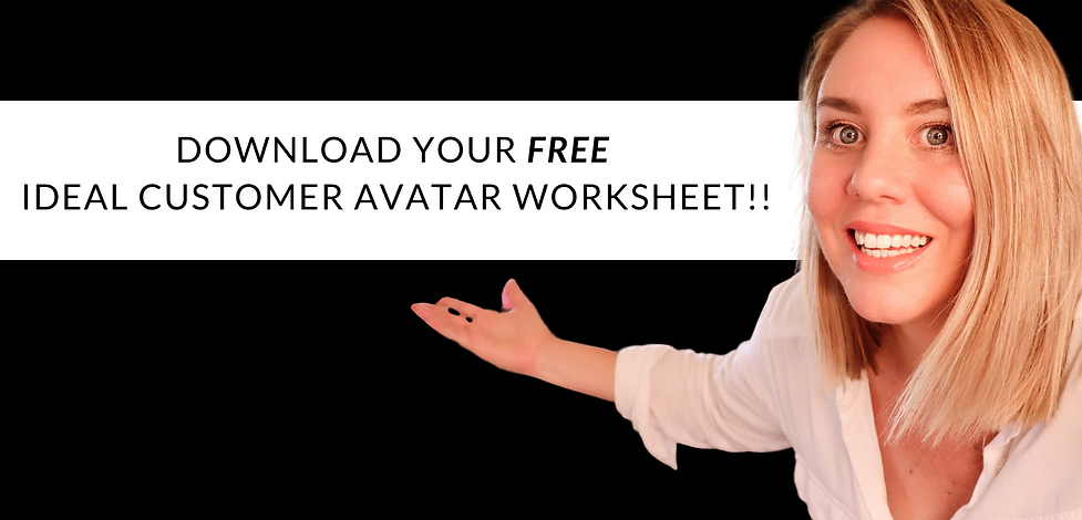 Download your free ICA Worksheet Image (