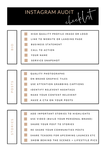 Instagram Audit Checklist.png