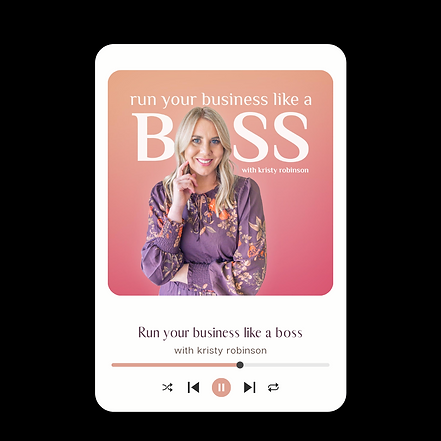 run your business like a boss.png