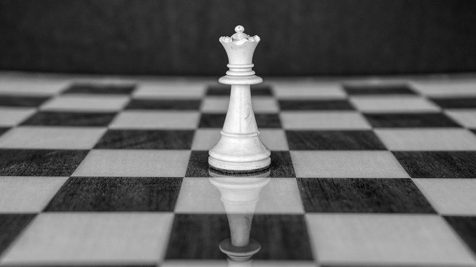 šach.jpg