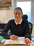 Aline Lachize conception plans construction Nobles Edifices