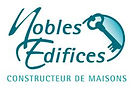 Logo Nobles Edifices (temporaire).jpg