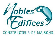 Logo Nobles Edifices
