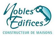 Logo Nobles Edifices