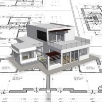 Etude de sol Nobles Edifices
