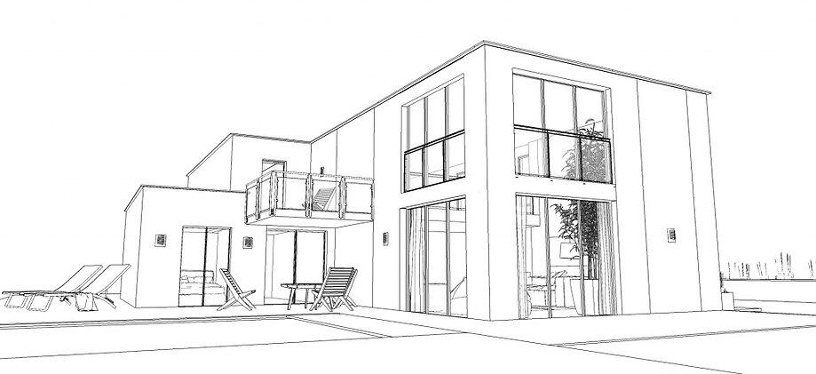 Construction de votre maison - Nobles Edifices