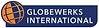 Event secretariat UAA congress Globewerks international Logo