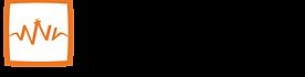 NNI logo keyline_Colour.png