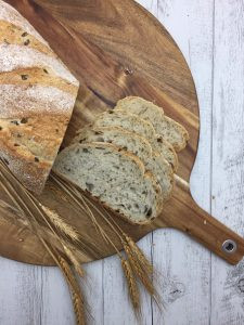 OLIVE_AND_ROSEMARY_LOAF_1-225x300.jpg