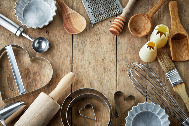 15-Baking-Utensils-to-Have-in-Your-Kitch