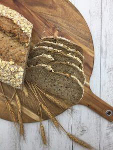 5_grain_loaf2-225x300.jpg