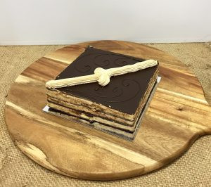 Coffee-cake-image-300x266.jpg