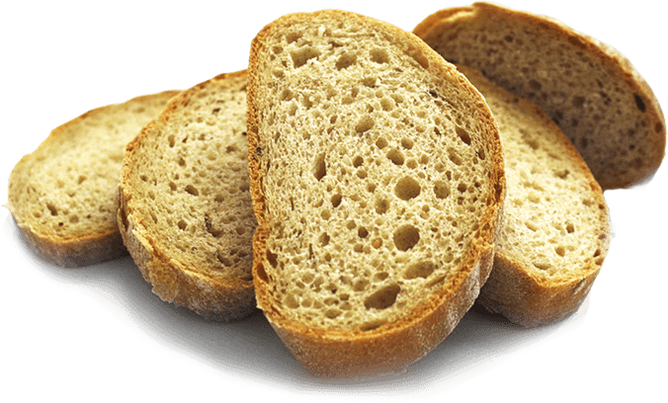 m-bread.png