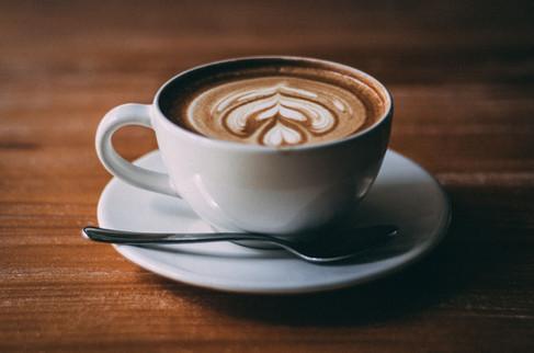 cup-coffee.jpg