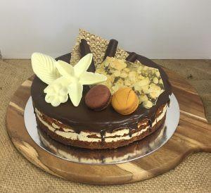 Salted-Caramel-Butter-cake-Updated-1-1-3