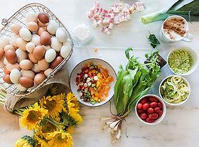 eggsbreakfastfreshfood.jpg