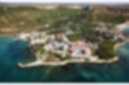 полуостров.jpg