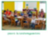 bandicam 2020-05-30 11-04-27-332.jpg