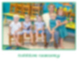 bandicam 2020-05-30 11-04-15-016.jpg