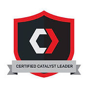 catalyst certified leader.jpg