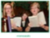 bandicam 2020-05-30 10-35-43-372.jpg