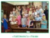 bandicam 2020-05-30 10-33-24-028.jpg