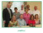 bandicam 2020-05-30 11-05-37-275.jpg