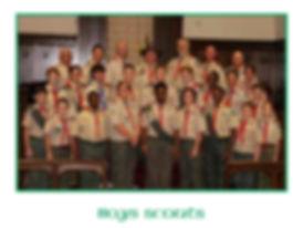 bandicam 2020-05-30 11-28-52-635.jpg