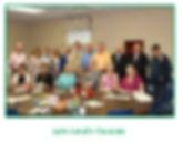 bandicam 2020-05-30 11-05-31-479.jpg