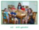 bandicam 2020-05-30 11-04-35-377.jpg